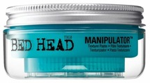 TIGI Паста Bed Head Manipulator Texture Paste