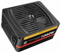 Блок питания Thermaltake Toughpower DPS G Platinum 1050W