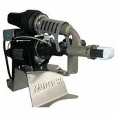 Экструдер универсальный Munsch MEK/MAK 18-s