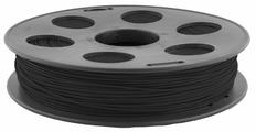 Пластик для 3д принтера Bestfilament Bflex-пластик 1.75mm 500гр Black