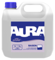 Грунтовка Aura Unigrund Basen (5 л)