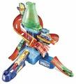 Трек Hot Wheels Color Shifters: Цветная Лаборатория CCP76
