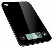 Кухонные весы HITT HT-6127