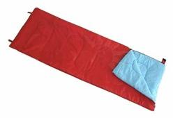 Спальный мешок GOLDEN CATCH Sundays GC-SB001