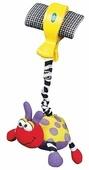 Подвесная игрушка Playgro Божья коровка (0111926)