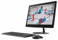 """Моноблок 19.5"""" Lenovo IdeaCentre AIO 330-20"""