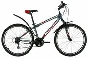 Горный (MTB) велосипед FORWARD Sporting 1.0 (2018)