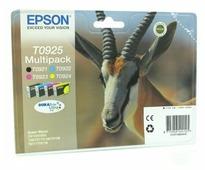 Набор картриджей Epson C13T10854A10