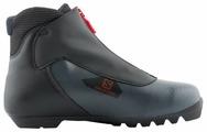 Ботинки для беговых лыж Salomon Escape 5 Prolink