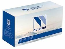 Картридж NV Print 106R02763 для Xerox