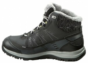 Кроссовки Salomon Kaina CS WP 2