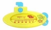 Безртутный термометр Пома Подводная лодка