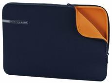 Чехол HAMA Neoprene Notebook Sleeve 13.3