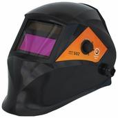 Маска ELAND Helmet Force 502