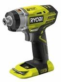 Винтоверт RYOBI RID1801M-0