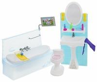 Gloria Набор мебели для ванной (2820)