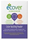 Стиральный порошок ecover Color
