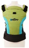 Рюкзак-переноска Womar Eco Design