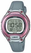 Наручные часы CASIO LW-203-8A