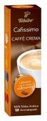 Кофе в капсулах Tchibo Caffe Crema Vollmunding (10 капс.)