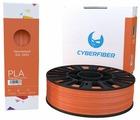 PLA пруток Cyberon 1.75 мм оранжевый