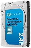 Гибридный диск Seagate ST2400MM0149