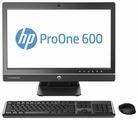 """Моноблок 21.5"""" HP ProOne 600 G1"""