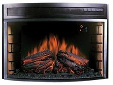 Электрический камин Royal Flame Dioramic 33W LED FX