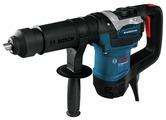 Отбойный молоток Bosch GSH 501 Professional
