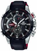 Часы CASIO EDIFICE EQB-800BL-1A