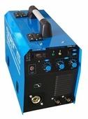 Сварочный аппарат Solaris TOPMIG-223 (MIG/MAG, MMA)