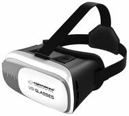 Очки виртуальной реальности для смартфона Esperanza EMV300