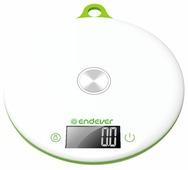 Кухонные весы ENDEVER KS-523