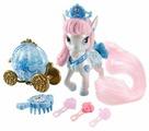 Игровой набор Blip Toys Palace Pets Пони Снежинка питомец Золушки 23379/76073