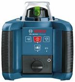 Лазерный уровень BOSCH GRL 300 HVG Professional (0601061701)
