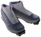 Ботинки для беговых лыж Trek Distance Women Comfort