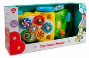 Каталка-ходунки PlayGo Tiny Gears Mover (2580/2578)