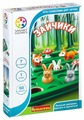 Головоломка BONDIBON Smart Games Зайчики (BВ2185)