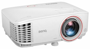Проектор BenQ TH671ST