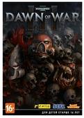 Sega Warhammer 40,000: Dawn of War III