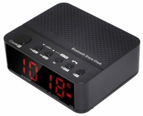 Радиобудильник СИГНАЛ ELECTRONICS СR-169