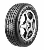 Автомобильная шина GOODYEAR Eagle Sport 205/55 R16 91V