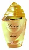Rasasi Deserve Women Eau De Parfum