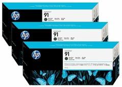 Набор картриджей HP C9480A