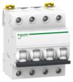 Автоматический выключатель Schneider Electric Acti 9 iK60 4P (C) 6кА