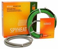 Электрический теплый пол SpyHeat Классик SHD-15-450