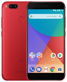 Смартфон Xiaomi Mi A1 32GB Android One