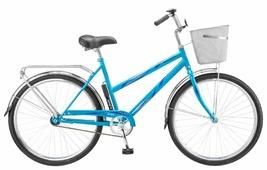 Городской велосипед STELS Navigator 210 Lady 26 Z010 (2018)