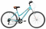 Горный (MTB) велосипед Stinger Latina 26 (2018)