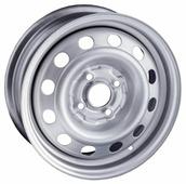 Колесный диск Arrivo AR009
